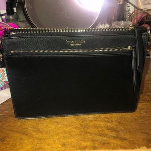 NEW: Kate Spade Crossbody bag